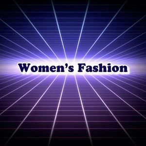 Women's | Clothing • Shoes • Accessories
